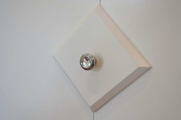 Alcorns' Custom Woodworking, Inc. custom storage unit